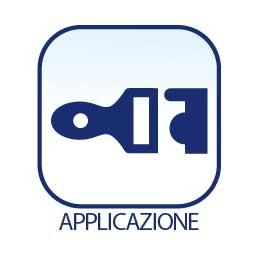 applicazione_pennello