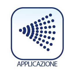 applicazione_spruzzo