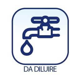 da_diluire
